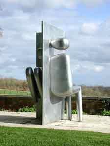Quiz les arts en grande bretagne for Paysagiste anglais celebre